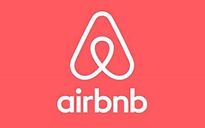 Kuinka saada vain 5-tähden arvosteluja Airbnb:ssä?