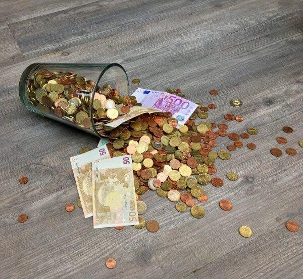 Miten saavuttaa taloudellinen vapaus?