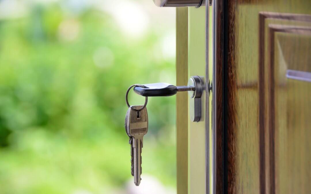 Asunto sijoituksena – miksi sinunkin kannattaisi sijoittaa asuntoihin?