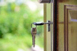 bisnesnainen-miksi-sinunkin-kannattaa-sijoittaa-asuntoihin