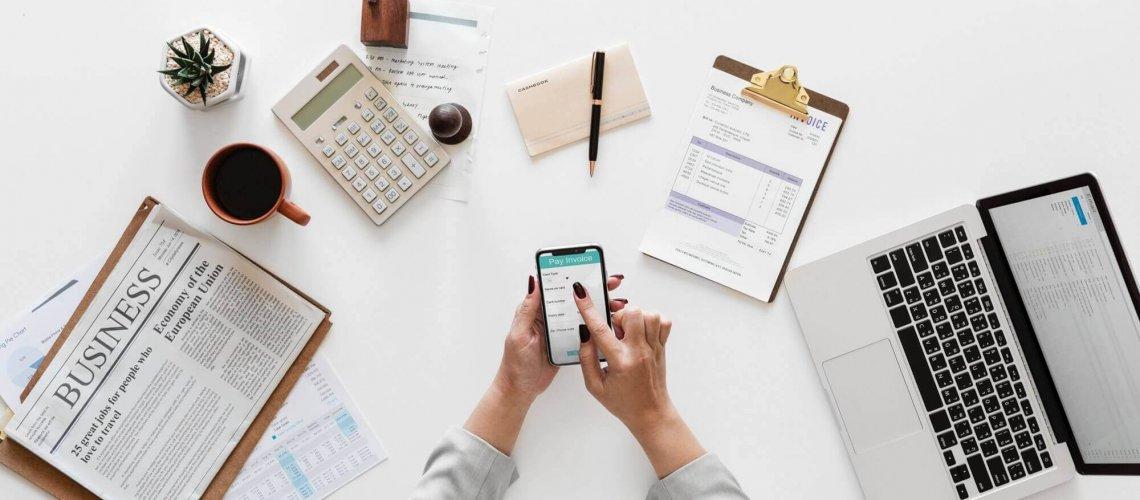 budjettimalli-vaurastu-vaivatta