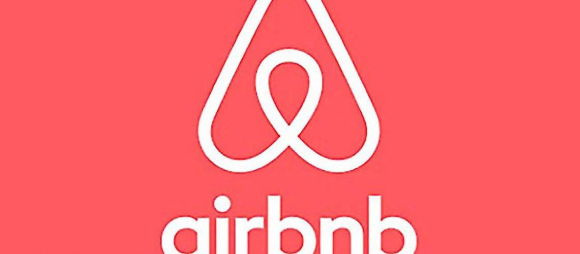 Voiko airbnb-toiminnalla rikastua?